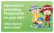 Want to promote PropaneKids on your site?
